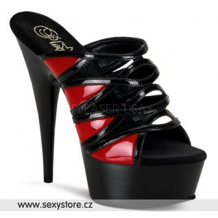 sexy obuv DELIGHT-604-3